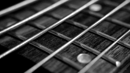 """A Cherasco torna """"Suoni dalle colline"""": spazio a musica, paesaggio e convivialità"""