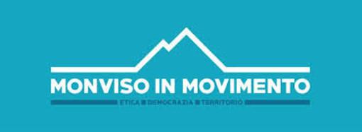 """Monviso in Movimento scrive a Cirio: """"Ci auguriamo che sia giunto il momento di porre fine a questa improvvisazione e si cambi marcia"""""""