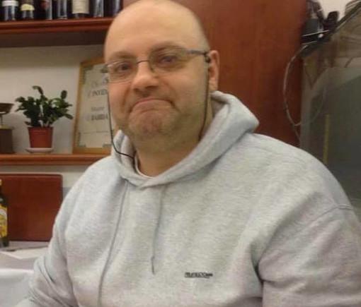 Positivo al coronavirus, muore a 53 anni all'ospedale di Mondovì ex segretario di Alleanza Nazionale di Savigliano
