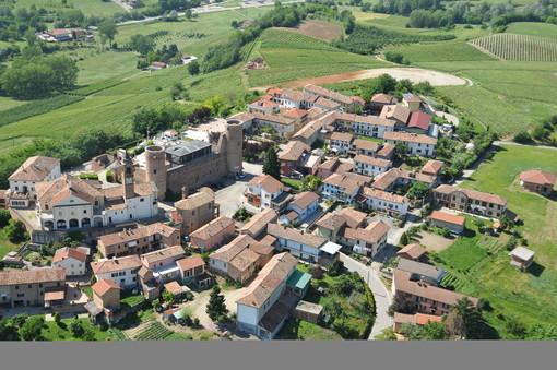 """""""I sabati della salute"""" al castello di Moasca: tra i relatori la coordinatrice del nido comunale di Alba"""