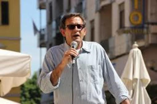 """Martinetti (M5S): """"L'Asti-Cuneo? Ora chiamiamola «autostrada delle stelle»"""""""