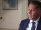 Nuovo Dpcm, il presidente Mauro Gola convoca le categorie produttive cuneesi