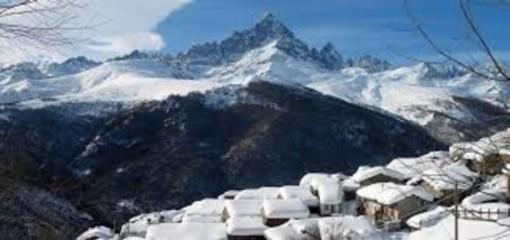 Fratelli d'Italia: trovare soluzioni alla difficilissima situazione delle aree montane piemontesi