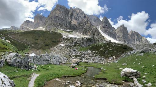 Dopo la Valle Maira, anche la Valle Pesio dedica i Buoni Vacanza con sconti e promozioni per i sanitari di tutta Italia
