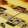 """""""Fantasia. Le più belle musiche del cinema di Walt Disney"""" a Cortemilia"""