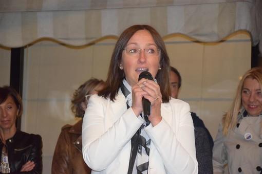 Bra, Marina Tibaldi non è più presidente del Comitato di Quartiere Oltre-ferrovia