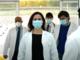A Verduno i primi specializzandi con le borse della Fondazione Nuovo Ospedale [VIDEO]