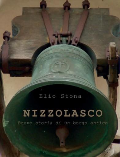 """""""Nizzolasco - Breve storia di un borgo antico"""" nel libro di Elio Stona"""