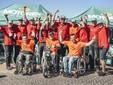 Foto dal sito www.africarace.com