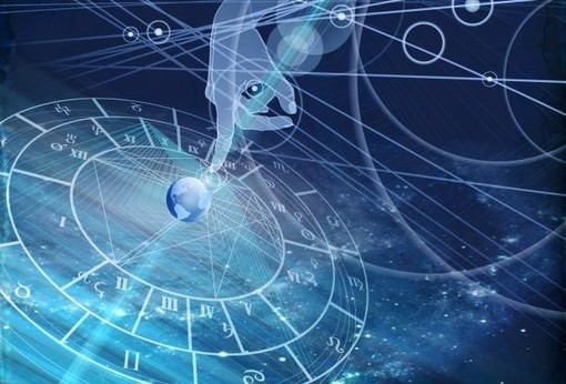 Cosa ci riservano le stelle? L'oroscopo di Corinne dal 1° all'8 novembre
