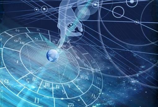 Cosa ci dicono le stelle? Ecco l'Oroscopo di Corinne dal 1° all'8 maggio