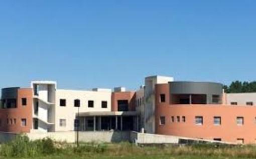 """Ospedale Valle Belbo, Icardi: """"Raggiunto un importante obiettivo di politica sanitaria sul territorio"""""""