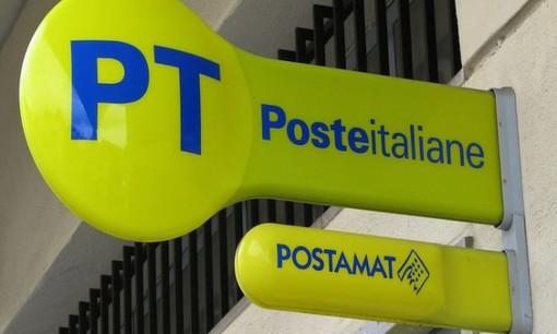 E' arrivato un nuovo servizio postale per la provincia di Cuneo