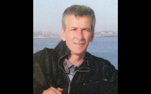 Paolo Casti, aveva 67 anni