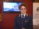 La Polizia di Stato e il Consiglio Regionale de Piemonte per il 25 novembre