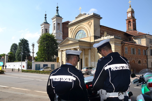 """Concorso per 11 """"civich"""" tra Bra, Mondovì e vari centri delle Langhe. Domande entro il 27 agosto"""