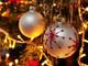 Tra divieti e coprifuoco, quale Natale ci aspetta? Ecco alcune regole