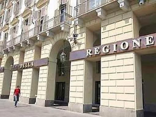 """Sanità regionale, Fabio Aimar: """"Ci saranno nuovi incontri sulla prevenzione"""""""