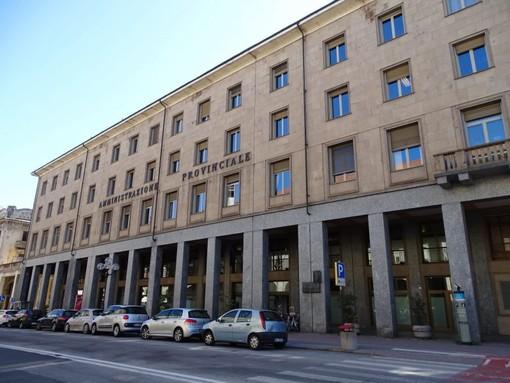 Concorso per assumere 14 istruttori tecnici in Provincia e in Comune a Cuneo