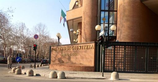 Monteu Roero, 18 anni di carcere al gioielliere accusato dell'omicidio di Patrizio Piatti
