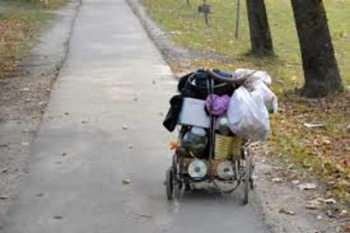 """Coldiretti Piemonte: """"Necessario intervenire per chi vive sotto la soglia di povertà"""""""