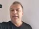 """Anche Paolo Bongioanni positivo a Covid-19: """"Malessere diffuso, strano e nuovo. Virus aggressivo, fate attenzione!"""" (VIDEO)"""