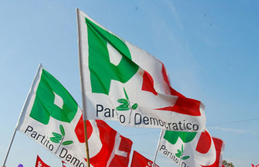 Gli attacchi albesi a Silvia Romano: aria di censura all'interno della Consulta Pari Opportunità?