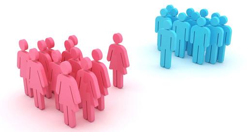 """Dimenticate le """"quote rosa"""" nei Comuni con meno di 5000 abitanti"""