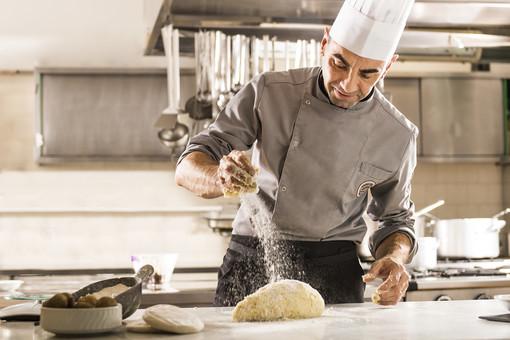 I Creatori di Eccellenza di Confartigianato Cuneo protagonisti a Cheese 2019 a Bra