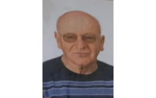 Addio al professor Liborio Riccobene per vent'anni docente a Montà