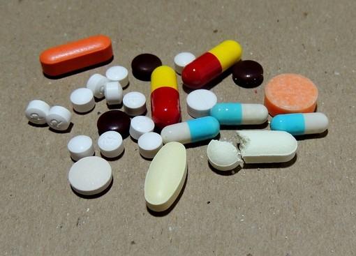 La Regione Piemonte decide di abolire il ticket sui farmaci: era in vigore dal 2002