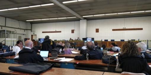 "'Ndrangheta in Piemonte: accorpati i processi ""Carminius"" e ""Fenice"""