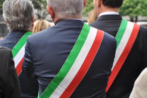 Tre milioni e 366 mila euro assegnati ai Comuni del Cuneese per buoni spesa e generi di prima necessità
