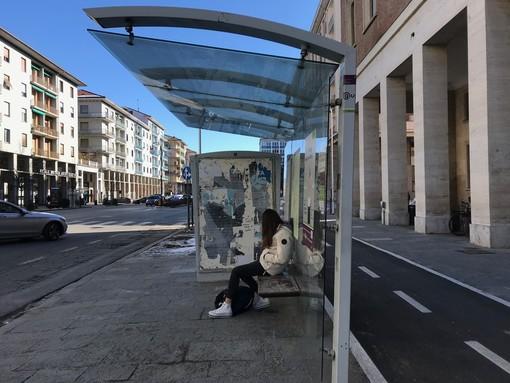 """Trasporto scolastico, Martinetti (M5S) interroga Gabusi: """"Sovraffollamento, ritardi e corse limitate"""""""