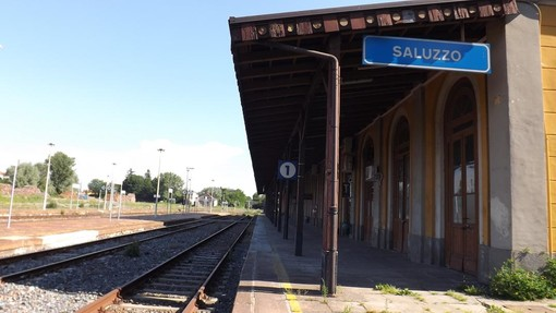 """Trasporti, Sacco-Martinetti (M5S): """"Usare Recovery Fund per riattivare ferrovie sospese"""""""