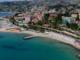 Cuneesi nelle seconde case in Liguria: il premier Conte non lo vieta