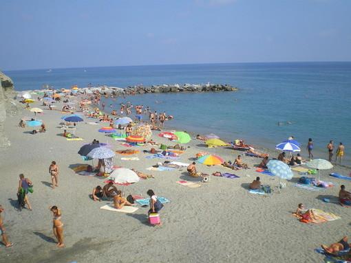 """Spiagge libere accessibili la prossima estate? Le amministrazioni: """"Da soli non ce la facciamo"""""""