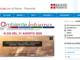La Regione sostiene l'eccellenza medica con la biblioteca virtuale della salute