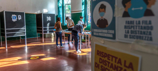 Elezioni: il Viminale invita i sindaci a trovare sedi alternative alle scuole