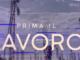 """Lo spot di Alberto Cirio: """"Un'altra velocità per il Piemonte"""""""