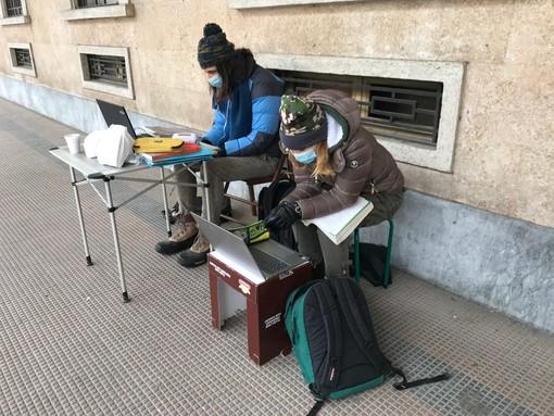 Scuole superiori, il Piemonte pronto a ripartire in presenza il 18 gennaio. Prossimo Dpcm permettendo