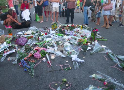 Strage sulla Promenade des Anglais, in otto rinviati a giudizio, ma non erano a conoscenza del progetto terroristico