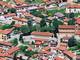 Ceresole d'Alba: visite gratuite al MuBATT e agli Affreschi della Madonna del Buontempo