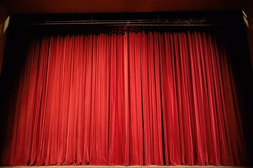 A Cuneo e Bra i Tenori del prestigioso Teatro San Carlo di Napoli