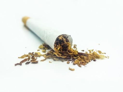 Una lettera alla sigaretta nella giornata mondiale senza tabacco