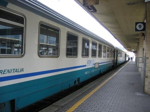 Approvate dalla Giunta Regionale le linee guida della Carta della Qualità dei servizi del Trasporto Ferroviario