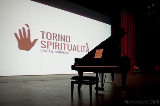 Torino Spiritualità ad Alba: si svolgerà online dal 15 al 30 settembre
