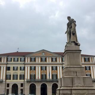Medico di Cuneo a processo con l'accusa di lesioni colpose