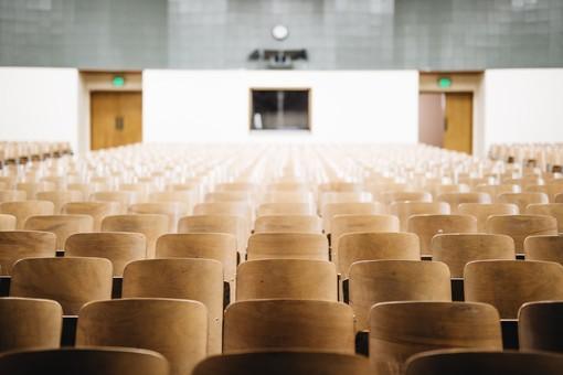 """47 milioni di borse di studio agli universitari del Piemonte, la Regione: """"E lo stanziamento più grande di sempre"""""""