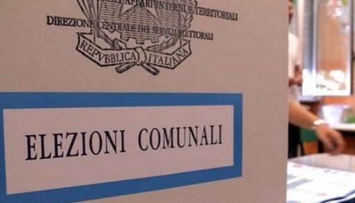 Elezioni amministrative, slitta ancora il decreto